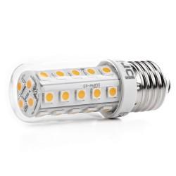 Безопасный источник освещения