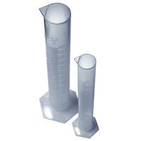 Измерительные цилиндры 0,5 л и 1 л